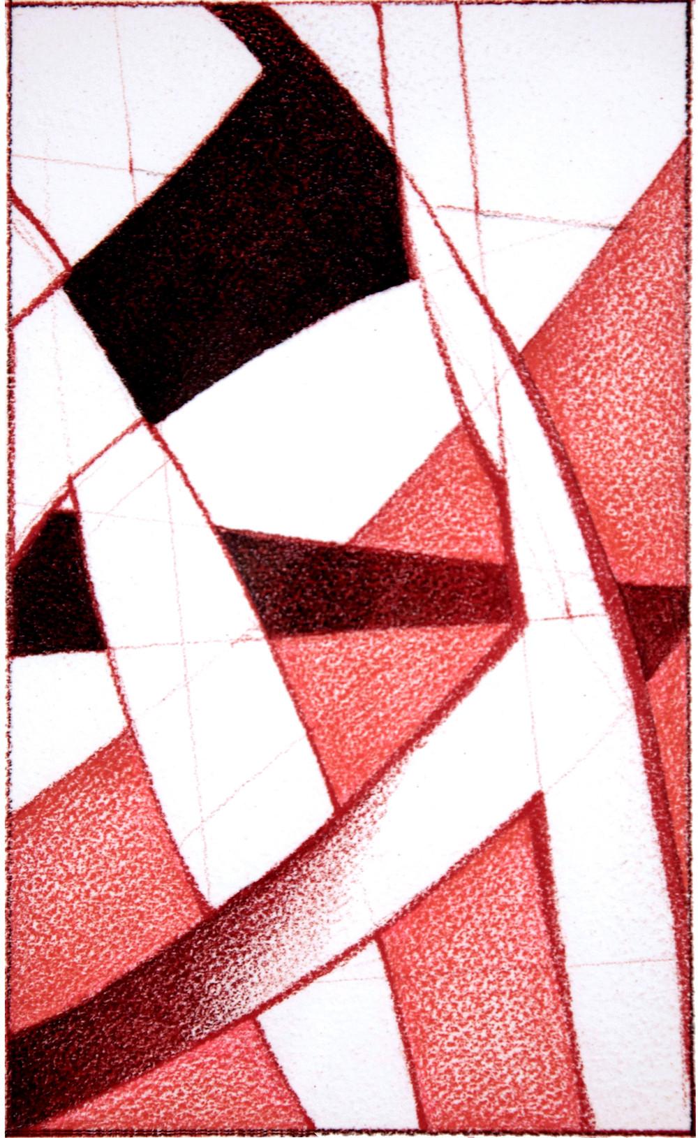 UA D CHINA_RED.2.9.98_72 copy.JPG