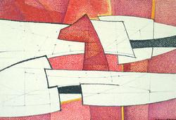 49UA(12-1-99)-Red_72.JPG