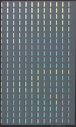 2PAR_COLOR_PLATES_FOR_ART_USED_AS_BASIS_FOR_ENVIRONM.JPG