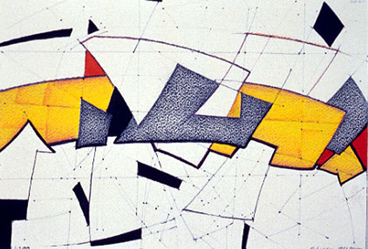 46UA_y-B1(1-2000)_72.JPG