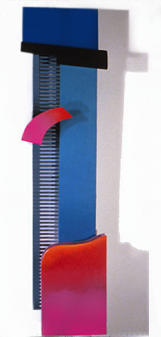 R_Elevation in Relief 1_72.JPG