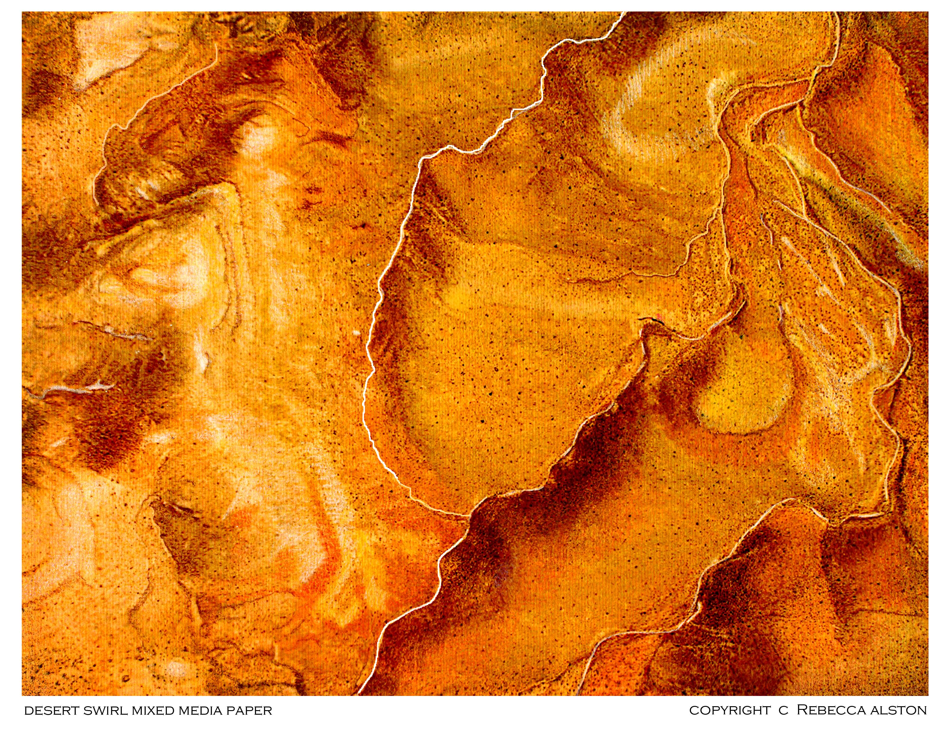 DESERT SWIRL c.JPG