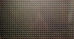 10PAR_LARGE_BLACK_LIGHT.JPG
