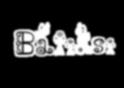 baliasi_logo_big_white.png