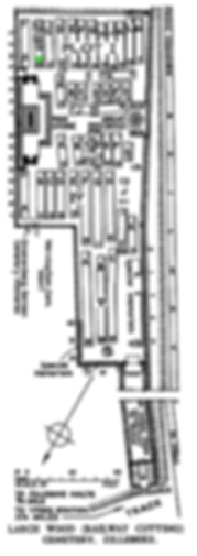 Larch-Wood-(Railway-Cutting)-Cemetery.pn
