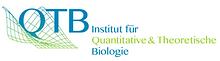 Logo QTB.png