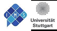 Logo IMS.png
