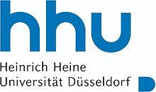 logo-uni-neu-400px.jpg