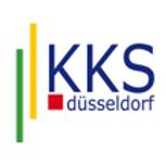 Logo KKS.png