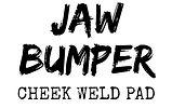 Jaw Bumper Logo 2 web.jpg