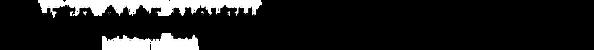 Deflector Brake header ad.png