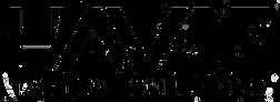 Current Havoc Logo 1_3_18 PNG.png
