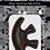 Thumbnail: Power User Black