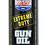 Thumbnail: Extreme Duty Gun Oil