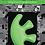 Thumbnail: Lime Green