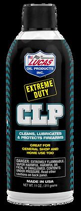Extreme Duty CLP