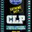 Thumbnail: Extreme Duty CLP