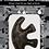 Thumbnail: Stealth (Black, Gray Swirl)