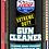 Thumbnail: Extreme Duty Gun Cleaner
