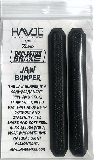 Jaw Bumper Packaged 1.png