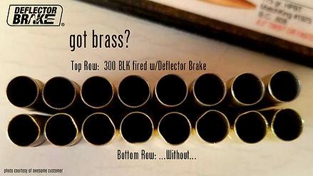 Brass Casings FB cover.jpg
