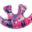 Thumbnail: Bubblegum