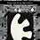 Thumbnail: Marshmallow White