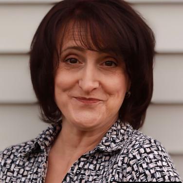 Regina Perrone