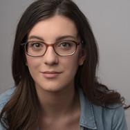 Sarah Byrons