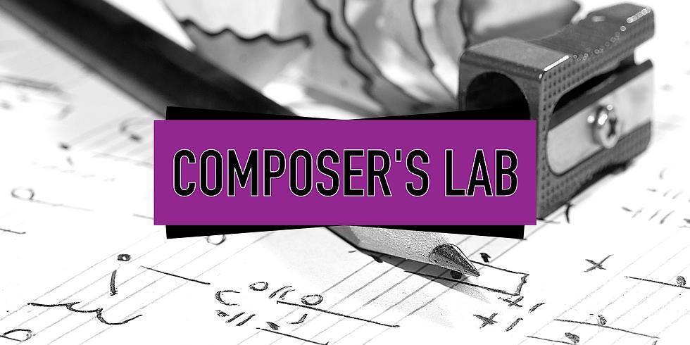 Composer's Lab