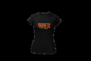 janie shirt.png
