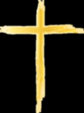cross-transparent-png-20.png