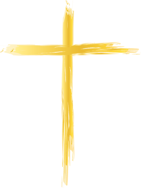 cross-transparent-png-20.png