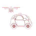 autonomy 1.png