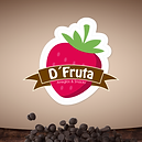 logo con chocolate.png