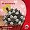 Thumbnail: 003-Amoricito corazon