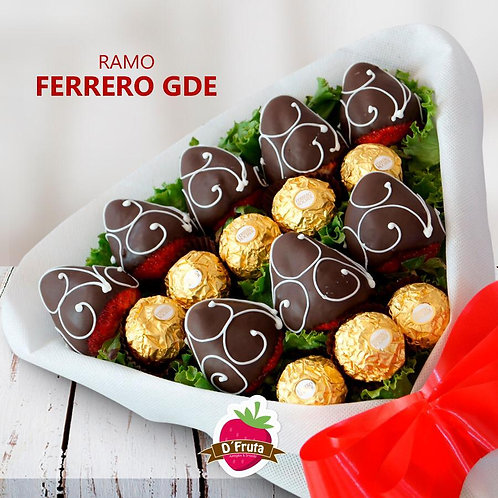 Ramo Ferrero