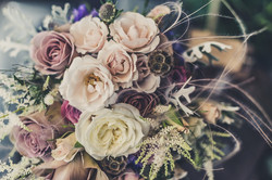 bouquet-691862_960_720.jpg