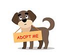 adoption-chien-1.png