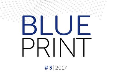 BluePrint #3