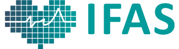 Die Digitalisierung verändert - das Thema an der IFAS