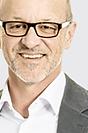 Dr. med. Erich Honegger