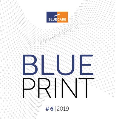 BluePrint #6