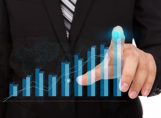 Digital Media as Revenue Driver
