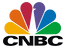 1459697091_cnbc-logo_edited.png