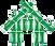 Bamboo House Inda logo
