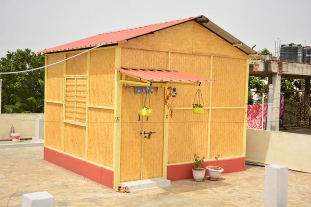LB Nagar.JPG