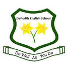 636239946339984258_Daffodils English Sch