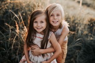 kids photographer.jpg