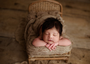 baby session.jpg